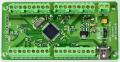 USBGPIO32商品写真