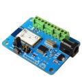Bluetooth I/Oボード
