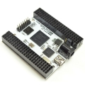 Spartan6 FPGAボード