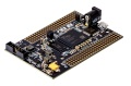 Styx Xilinx Zynq ZC7020  FPGAボード DDR SDRAM搭載