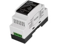 TDI340 パルスカウンター 絶縁入力 4点 Modbus/RTU 電源DC5-30V