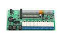 UniPi Raspberry Pi用I/O拡張ボード 絶縁デジタル入力12点 リレー8点 アナログ入力2点 アナログ出力1点 1-Wire I2C UARTインターフェイス
