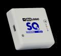 SCANAQUAD SQ25 USB接続ロジックアナライザー・シグナルジェネレーター サンプリングレート25MHz