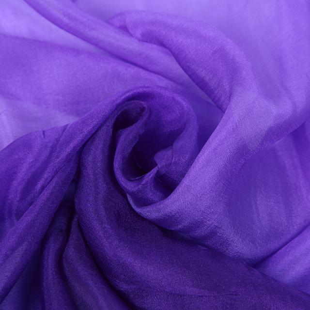 高級シルクベールR5-14サイズ236cm*110cm(3色ブルー)【ネコポス便送料無料】