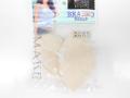 ブラパッドUN3レモン型両面テープ付【メール便送料無料】