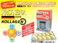 プロテナゲイン
