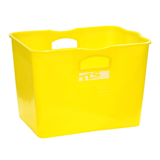 【TOOLS・ツールス】TOOLS WATER BOX イエロー