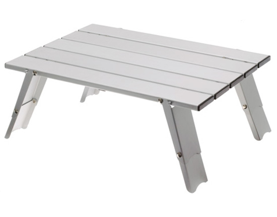【GSI outdoor ジーエスアイ】Micro Table