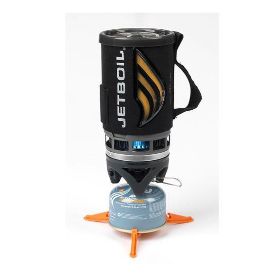 【JETBOIL】 ジェットボイル PCS FLASH CARB