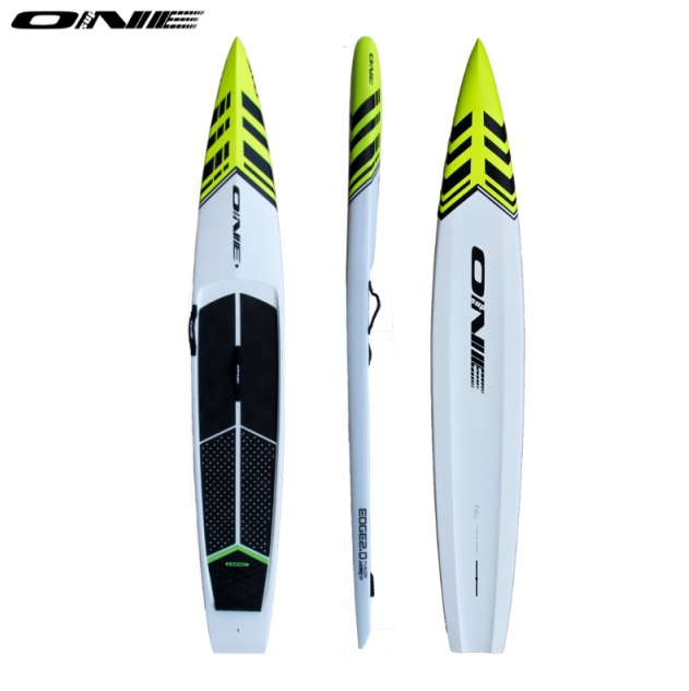 【ONE ワン】 ONE SUP EDGE 2.0