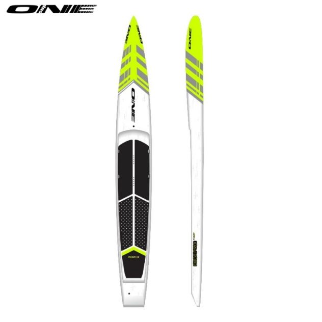 【ONE ワン】 ONE SUP EDGE PRO