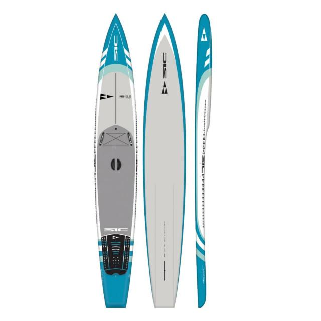 2020 SIC RS 12.6ft youth