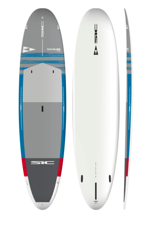 【 SIC】 TAO SURF AT  11'6ft×32'5