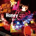 Honey/Wintersong JK