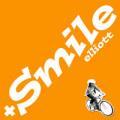 「+Smile」(プラススマイル)