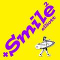 「+Smile2」(プラス スマイル ツー)