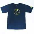 Tシャツ(ネイビー)