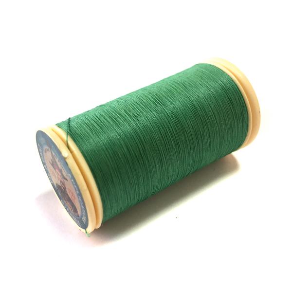 オートクチュール刺繍糸フィラガン (#812) ジェード