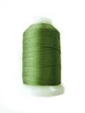 BEADSMITH シルク糸 (グリーン)E