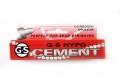 ビーズクラフト用ボンド(G-S Hypo Cement)