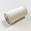 オートクチュール刺繍糸フィラガン(#100)ホワイト