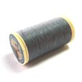オートクチュール刺繍糸フィラガン(#130)ねずみ色