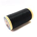 オートクチュール刺繍糸フィラガン(#180)黒