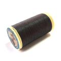 オートクチュール刺繍糸フィラガン(#190)スレート(粘板岩)