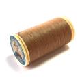 オートクチュール刺繍糸フィラガン(#290)カフェオレ