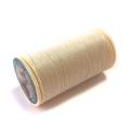 オートクチュール刺繍糸フィラガン(#312)エクリュ