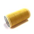 オートクチュール刺繍糸フィラガン(#334)とうもろこし