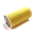 オートクチュール刺繍糸フィラガン(#335)ひよこ