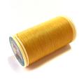 オートクチュール刺繍糸フィラガン(#361)藁(わら)
