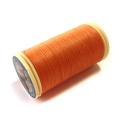 オートクチュール刺繍糸フィラガン(#390)オレンジ