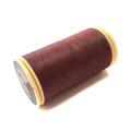 オートクチュール刺繍糸フィラガン(#458)プラム