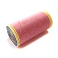 オートクチュール刺繍糸フィラガン(#594)ピンク