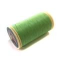 オートクチュール刺繍糸フィラガン (#808) アクアグリーン