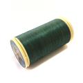 オートクチュール刺繍糸フィラガン (#820) もみの木