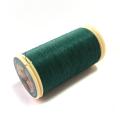 オートクチュール刺繍糸フィラガン (#879) エメラルド