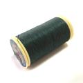 オートクチュール刺繍糸フィラガン (#895) ヒイラギ