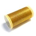 オートクチュール刺繍糸 メタリック (#113) gilt