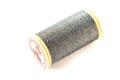 オートクチュール刺繍糸 メタリック (#125) ツートーンシルバー