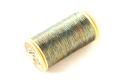 オートクチュール刺繍糸 メタリック (#182) arlequin