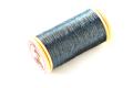 オートクチュール刺繍糸 メタリック (#190) gris