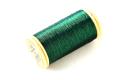 オートクチュール刺繍糸 メタリック (#270) sapin