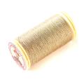オートクチュール刺繍糸 メタリック (#302) グリッター