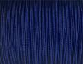 ソウタシエ用 ブレード 約3m #1050(ロイヤルブルー)