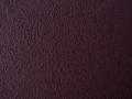 ウルトラスエード(ボルドー) 8.5インチ角