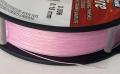 ワイルドファイア―(ピンク) 細 10LB/0.15mm