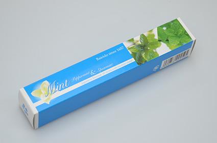 【梅栄堂】IMAGIN(Mint/ミントの香り)